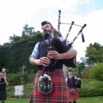 2.Highland Games Hamm, 2015