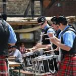 Highland Games Hamm 2009