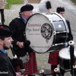 50 Jahre Timotheus Gemeinde