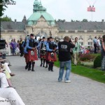 Bad Oeynhausen 2010