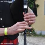 2. Schottisch-irische Erlebnistage in Klosterbuch 2012