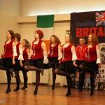 1. schottisch-irischer Abend | Schlangen Bürgerhaus 2012
