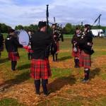 Kamener Highlandgames 2014