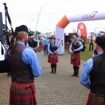 Kamener Highland Games 2015
